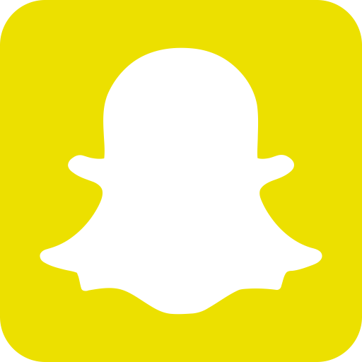 icon snapchat